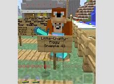 Snapple 43's Egg and Torch   Stampylongnose Wiki   Fandom ... L For Lee Minecraft Stampy