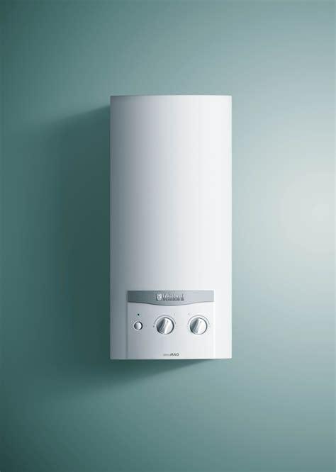 durchlauferhitzer vs boiler gas durchlauferhitzer atmomag xi vaillant