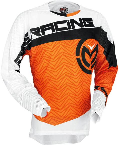 motocross jersey sale moose racing motocross jerseys uk store moose racing