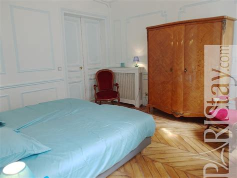 3 bedroom apartment paris paris apartment rental haussman grands magasins 75008 paris