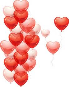 Heart balloon clip art image maroon heart shaped balloon on a string