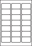 label template 21 per sheet l7160 21 labels per page 21 up per a4 sheet avery l7160
