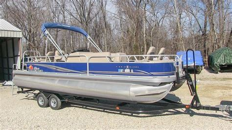 boat motors for sale in ky 20 best used boats jet skis for sale by owner