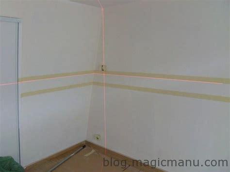 taux hygrom騁rie chambre peinture chambre ligne ligne d application de peinture