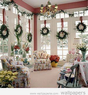 disney decorated homes disney christmas home decorations related posts