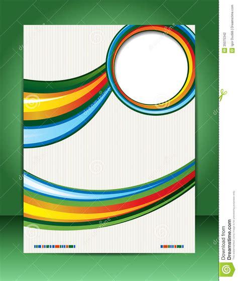 background layout design photo 452b stock illustration image of fashion headlineng