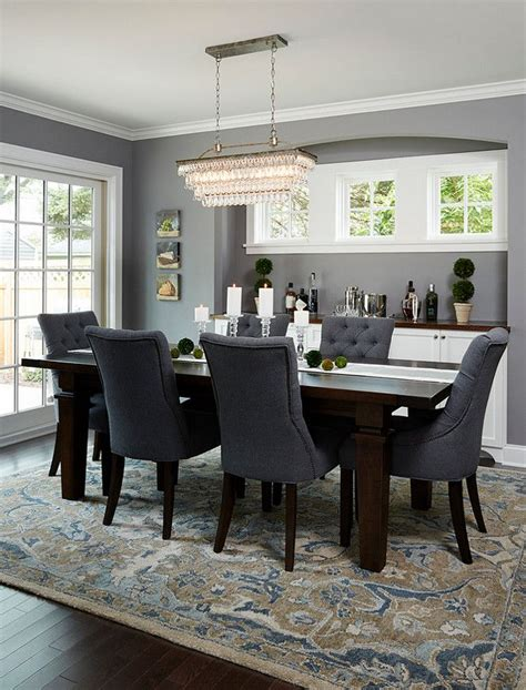 dining room pics wonderful pics of dining rooms 58 on dining room ideas