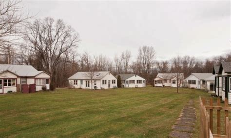 bungalow colonies in the catskills new york simple lifestyle and affordability rejuvenates