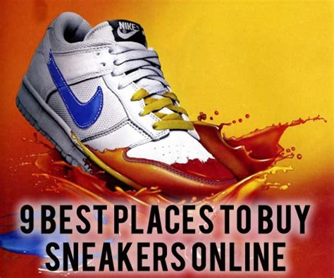 places to buy shoes places to buy jordans navis