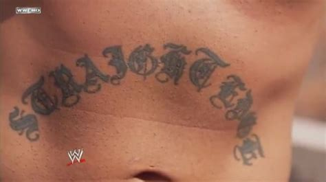 cm punk tattoos 17 best images about edge on