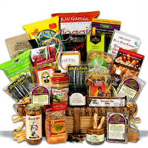 diabetic gift basket diabetic gift basket at gourmetgiftbaskets