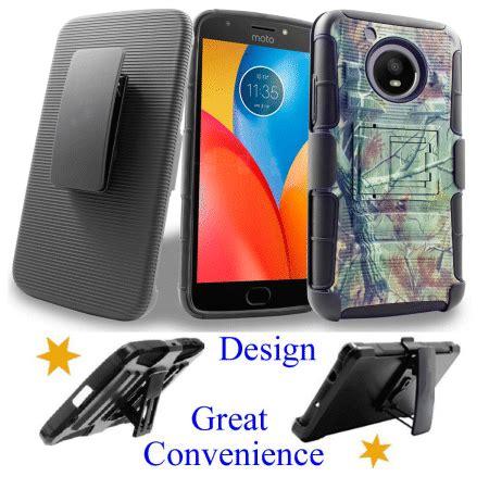 Armor Shield Belt Bumper Kuat Soft Cover Casing Sony Xperia C5 For Motorola 5 Quot Moto E4 Xt1767 Motoe4 Phone Belt