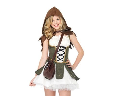 top ten tween stores 2014 top 10 halloween costumes for teenagers 2015 topteny 2015