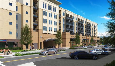 Apartments Downtown Pensacola Downtown Pensacola Apartment Project Slated To