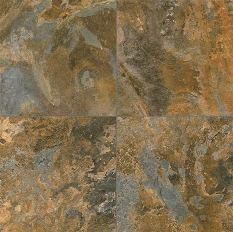 armstrong alterna armstrong alterna reserve allegheny slate copper mountain 16 quot x 16 quot luxury vinyl tile d4332