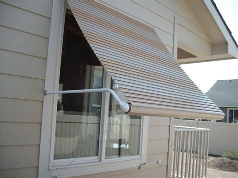 aluminum window awning aluminum roll up window awning retractable awning dealers