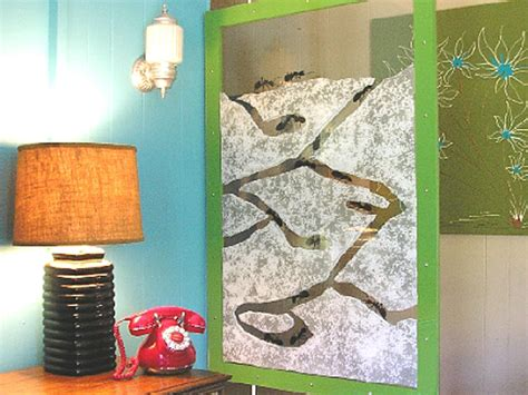 how to make the best of a small bedroom ant farm room divider make