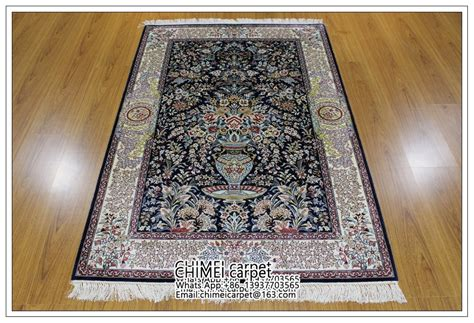 Chinese Silk Rugs For Sale Roselawnlutheran Silk Rugs For Sale