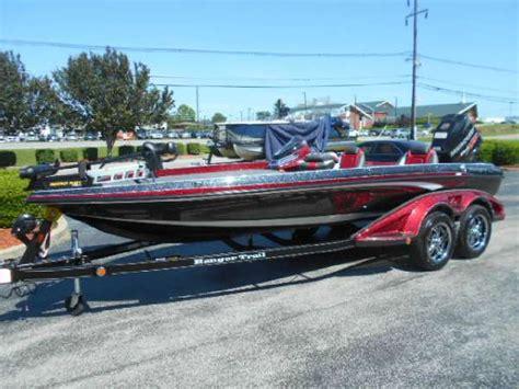 ranger z520 boats for sale ranger z520 boats for sale in kentucky