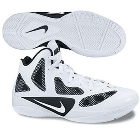 womens nike hyperfuse basketball shoes nike womens zoom hyperfuse sz 10 basketball shoes white