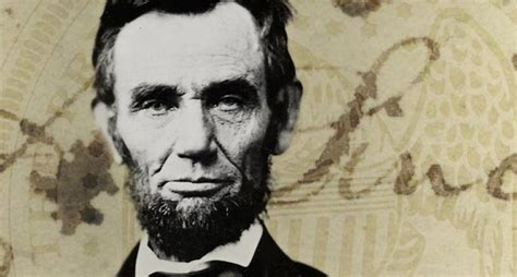 background of abraham lincoln abraham lincoln is wit by roger ebert