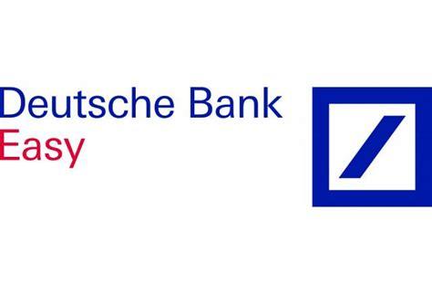 bkk deutsche bank loop federottica org la convenzione federottica deutsche bank