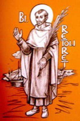 Para Martir Revolusi Dunia santosantagereja bto yakobus retouret