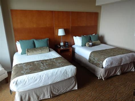 hotels with in room san diego room picture of omni san diego hotel san diego tripadvisor