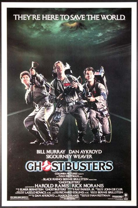 Kaos Ghostbusters D P 201 best posters images on posters