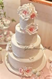 prima comunione e tavolo da dessert vittoria gravina torte