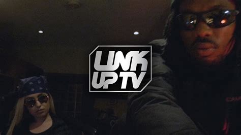up film music video download jiggz action movie music video link up tv