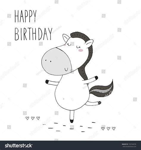 Geburtstagskarte Drucken by Geburtstagskarte Ausdrucken Gratis