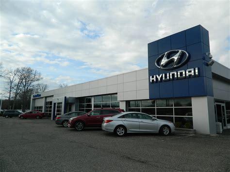 Glenn Hyundai Service by Lester Glenn Hyundai Toms River Nj Hyundai Dealership