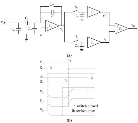 bashan atv wiring diagram yamaha warrior 350 carburetor
