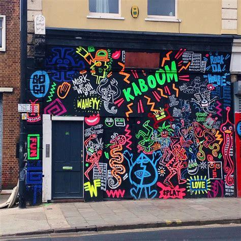 street art bedroom beautiful bristol street art yellow feather