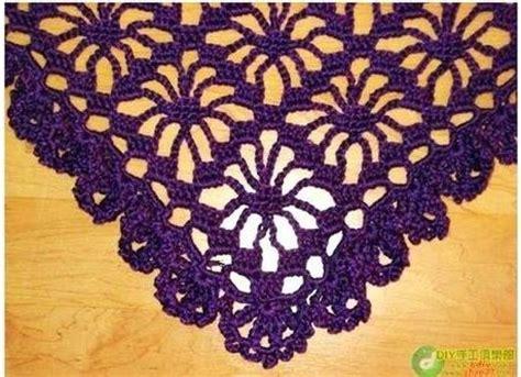 modelo de poncho tejido en dos agujas newhairstylesformen2014com pin tejidos artesanales malen ponchos sweaters genuardis