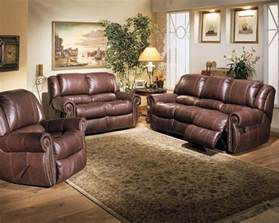 furniture decorating ideas living room decor ideas with brown furniture