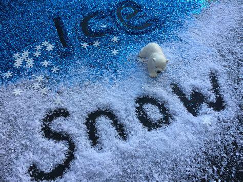 for winter winter themed play brrrrrr tts inspiration