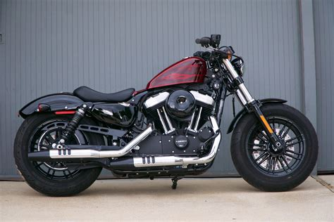 Harley Davidson For by Harley Davidson Forty Eight Www Pixshark Images