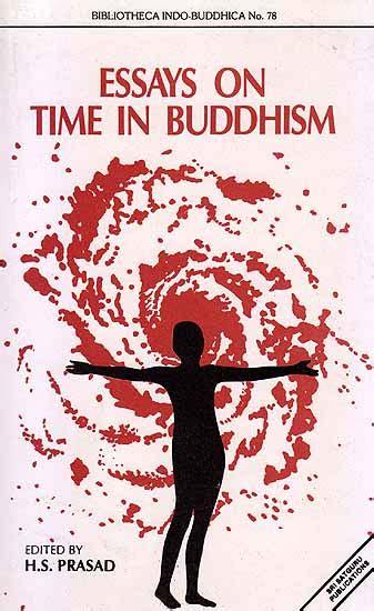 Dt Suzuki Essays In Zen Buddhism Essays On Time In Buddhism Shankla By Paves