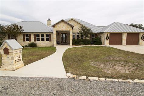 five star rentals comfort tx rent to own homes in comfort tx