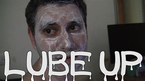 Lube Up Meme - ethan at home h3h3 productions know your meme