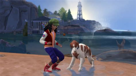 the sims 4 cats and dogs buy the sims 4 cats and dogs pc origin