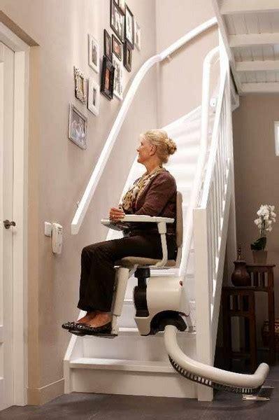 sedie elettriche per scale montascale a poltrona scala curva sedia elettrica per
