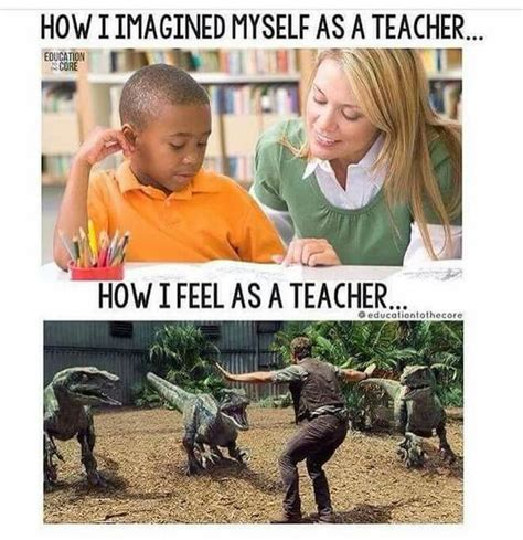 Memes About Teachers - funny teacher memes take a break and have a giggle