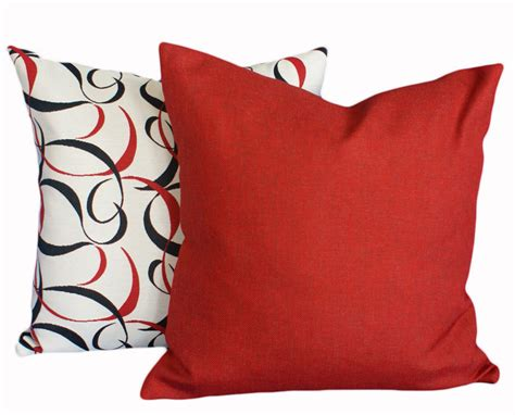 Modern Sofa Pillows Decorative Throw Pillows Modern Accent Pillow Sofa