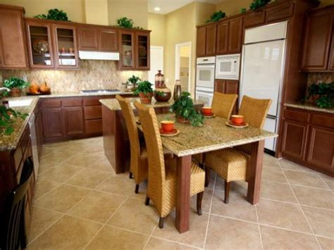 How To Decorate Your Kitchen Table For by Furniture Kitchen Tables For Small Kitchens Interior