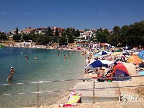 appartamenti pola croazia appartamento in affitto a pola croazia iha 49168