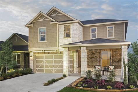 new homes for sale in san antonio tx heights at
