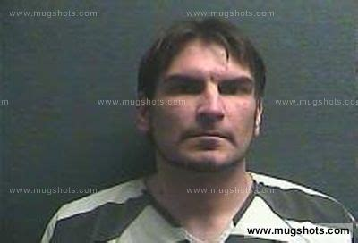Boone County Ky Arrest Records Zachary Bauwens Mugshot Zachary Bauwens Arrest Boone County Ky